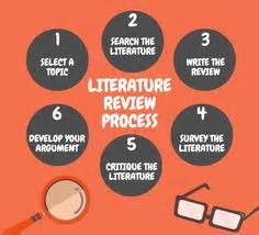 The Literature Review: Six Steps to Success, Edition 3 by